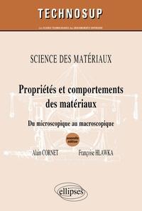 Propriété et comportements des matériaux - Du microscopique au macroscopique.pdf
