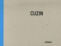 Alain Coulange - Christophe Cuzin.