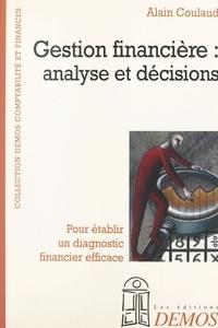Alain Coulaud - .