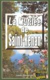 Alain Couprie - La mutilée de Saint-Renan.