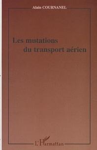 Alain Cournanel - .