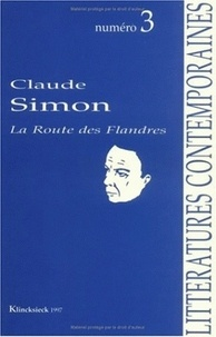 Alain Cresciucci et Jean Touzot - .
