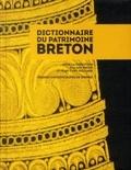 Alain Croix et Jean-Yves Veillard - Dictionnaire du patrimoine breton.