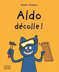 Aldo décolle!.pdf