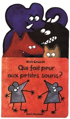 Alain Crozon - .