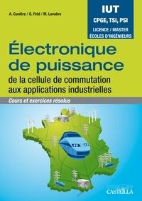 Electronique de puissance - De la cellule de commutation aux applications industrielles.pdf