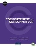 Alain d' Astous et Pierre Balloffet - Comportement du consommateur.