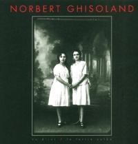 Alain D'Hooghe - Norbert Ghisoland - Fragments de vie ordinaires.