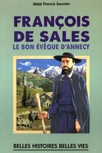 Alain d' Orange et Francis Saunier - .