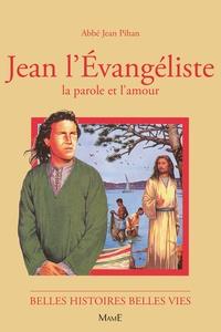 Alain d' Orange et Jean Pihan - .