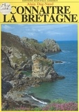 Alain Dag'Naud - Connaître la Bretagne.
