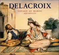 Alain Daguerre de Hureaux - .