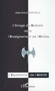 Alain Dalongeville - .