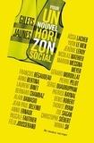 Alain Damasio et Annie Ernaux - Gilets jaunes - Pour un nouvel horizon social.