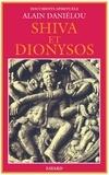 Alain Daniélou - Shiva et Dionysos - La religion de la Nature et de l'Eros - De la préhistoire à l'avenir.