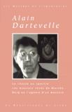 Alain Dartevelle - .