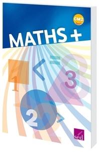 Alain Dausse - Maths + CM2 cycle 3 - Fichier ressources.