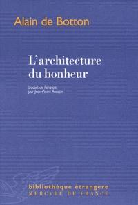 Checkpointfrance.fr L'architecture du bonheur Image
