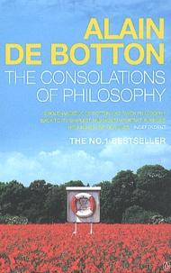 Alain de Botton - .