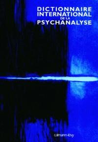 Controlasmaweek.it Dictionnaire international de la psychanalyse Coffret 2 volumes Image