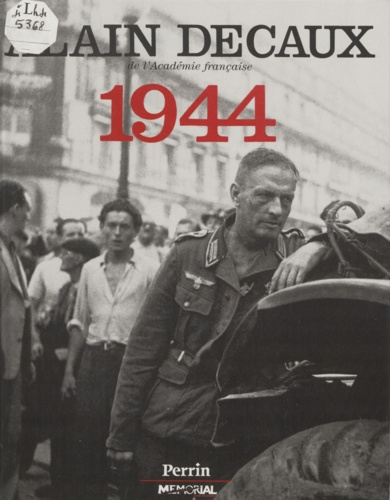 1944...
