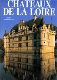 Alain Decaux et  Collectif - .