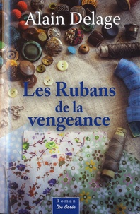 Les rubans de la vengeance.pdf