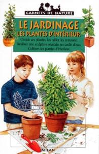 Alain Delavie - .