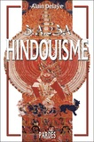 Alain Delaye - Hindouisme.