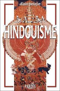 Hindouisme.pdf