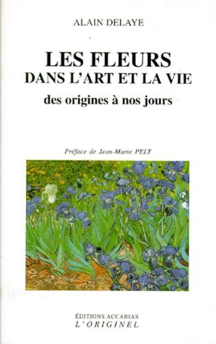 Alain Delaye - .