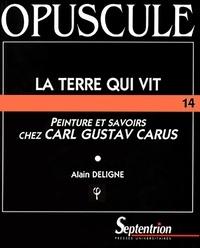 Alain Deligne - .
