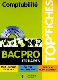 Comptabilité Bac pro tertiaires.pdf