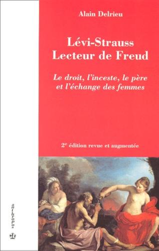 Alain Delrieu - .