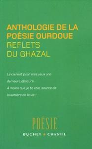 Era-circus.be Reflets du ghazal - Anthologie de la poésie ourdoue Image