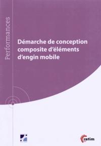 Démarche de conception composite déléments dengin mobile.pdf