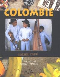 Colombie - Color café.pdf
