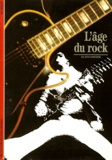 Alain Dister - L'âge du rock.