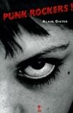 Alain Dister - Punk Rockers !.