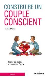 Construire un couple conscient - Rester soi-même et respecter lautre.pdf