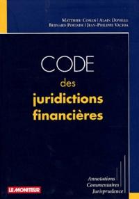 Alain Doyelle et Bernard Poujade - .