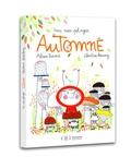 Alain Ducasse et Christine Roussey - Automne.