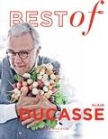 Alain Ducasse - Best of Alain Ducasse.