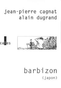 Alain Dugrand et Jean-Pierre Cagnat - .