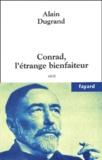 Alain Dugrand - .