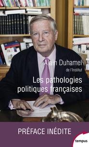Les pathologies politiques françaises.pdf