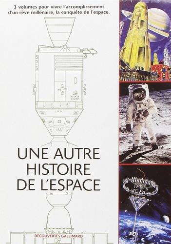 Alain Dupas - .