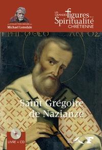 Saint-Grégoire de Nazianze - 329-390.pdf