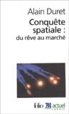 Alain Duret - .