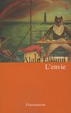 Alain Elkann - L'envie.